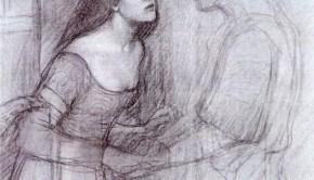 a-female-study-1894