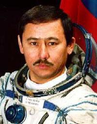 musabaev