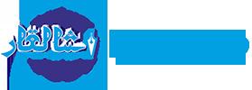 Şalqar logo