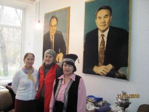 Татар орталығы 027