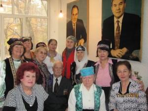 Татар орталығы 028