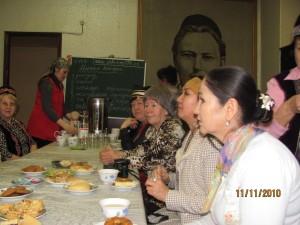 Татар орталығы 030