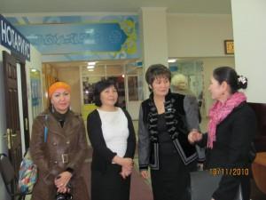 ЦОН 18.11.2010. 025