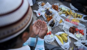 ramadan-2011-photos-collection-8