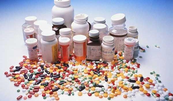 1340079823_pharma