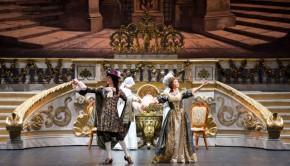 Astana-Opera-Sleeping-beauty-1