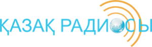 logo-kazradio