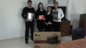 IMG-20141212-WA0002