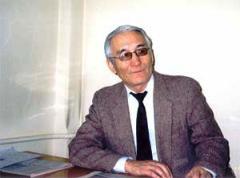zardykhan1