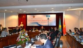 VietnamConf1_657_438_95