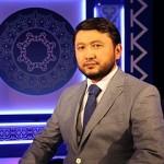 Muhamedzhan