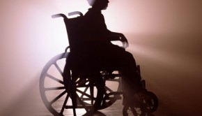invalid-218099_630x350