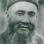 sultan-serif-teyci2