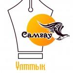 1-logo2
