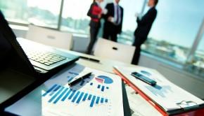 business-meeting-e1440664426399