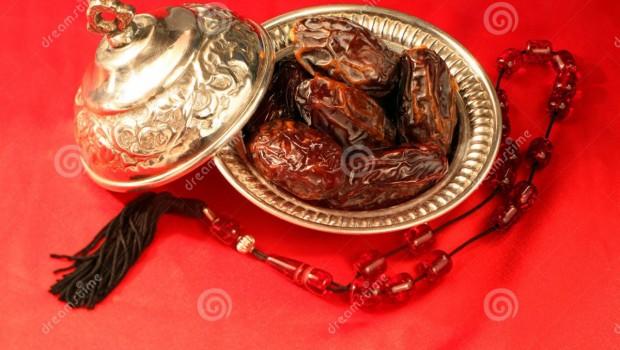 ramadan-dates-1295554