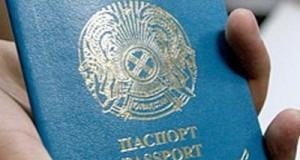 паспорт-300x160