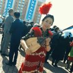 photo_2019-04-30_23-14-36