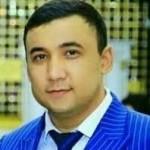 Малик абдраманов