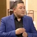 Рахман Омаров1
