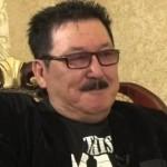 ақжол мейірбеков