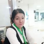 photo_2020-04-29_14-30-44